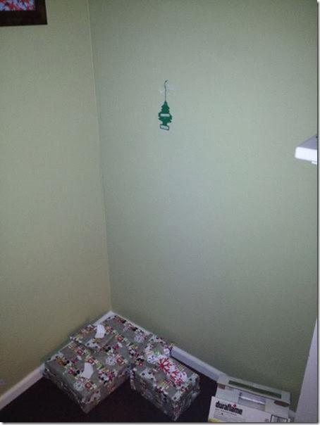 christmas-2013-spirit-2
