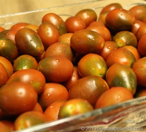 slow-roasted-tomatoes_02