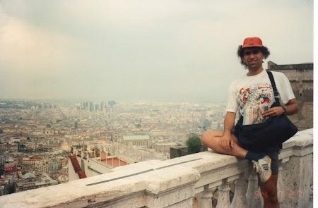 10. Napoli.jpg