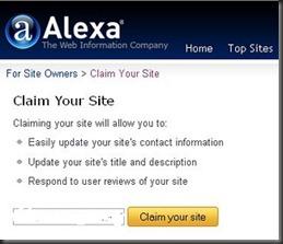 alexa-claim-web2-(claim-your-web)
