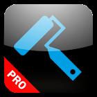 Colorix.com Pro icon