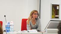 convegno 27 ottobre 2012 (40).JPG