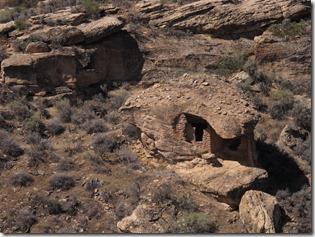200 boulder house