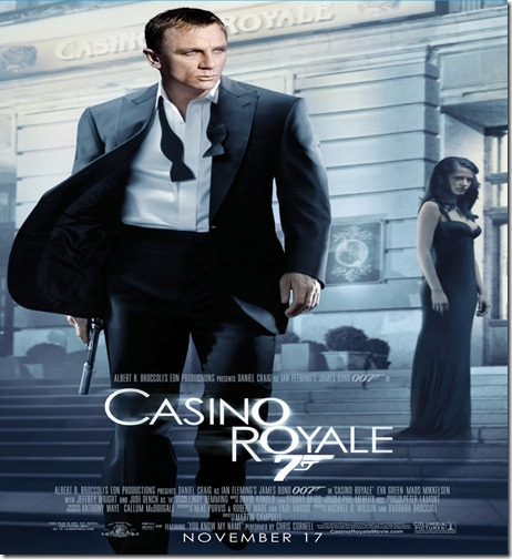 ดูหนัง james bond casino แกรนด์เปียโนออนไลน์