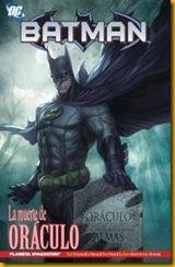 batman_muerte-de-oraculo_01g