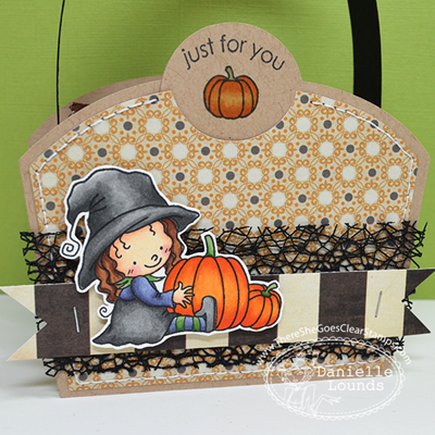 CelebrateWithTreats_ForTSG_Closeup_DanielleLounds