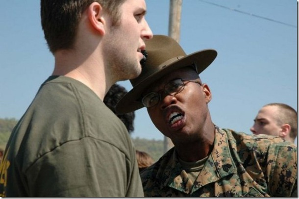 drill-sergeant-screaming-24