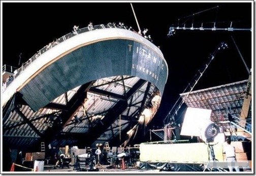 a_behindthescenes_look_at_the_making_of_titanic_06