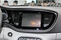 New-Fiat-Ottimo-Hatch-17