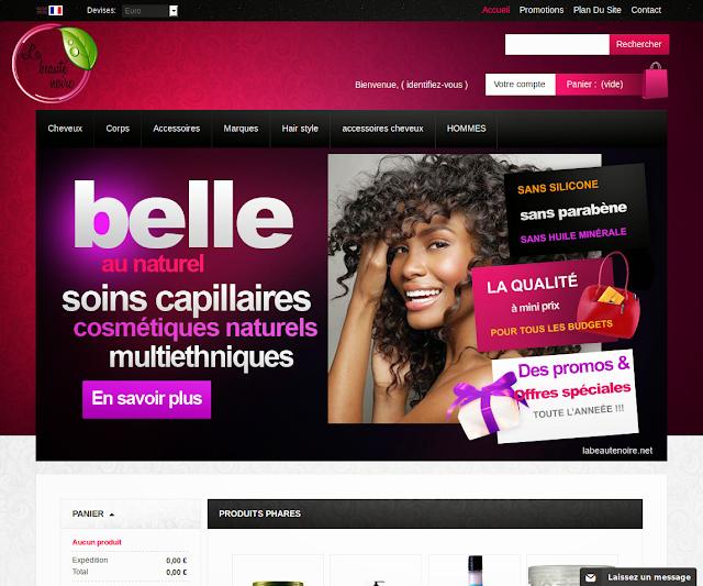 La_beauté_Noire_boutique_en_ligne_de_soins_capilaire_et_cosmétiques_naturels_muli-ehtnique_-_La_beauté_Noire_-_2014-11-23_12.28.10.png