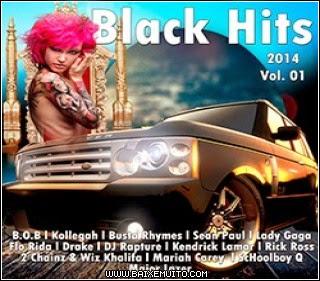 5331a99fd150d Download – Black Hits 2014 Vol. 01 Baixar Grátis