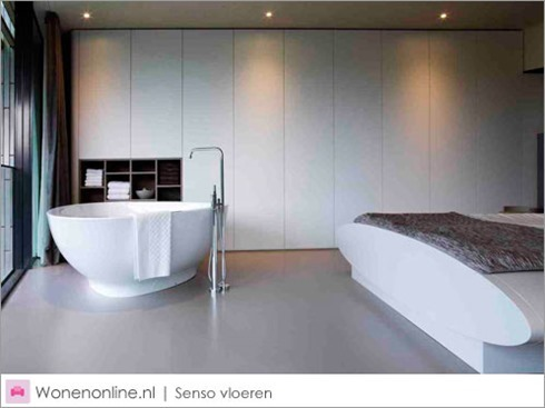 senso-gietvloeren-5