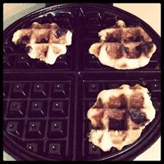 waffleironcookies