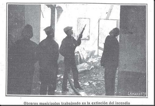 MUNDOGRAFICO-19180717.4
