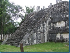Chichen Itza-Sept 26 12 011