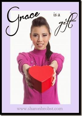 giftgrace