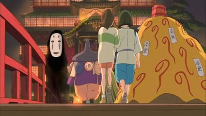 Spirited Away 720p HDTV.mkv_snapshot_00.17.55_[2013.10.25_02.40.06]