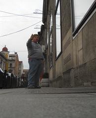 Trans Balkan Trip 2011 388