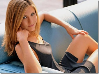 jennifer-aniston-februarie