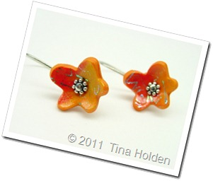 pc hook flowers2 by Tina Holden