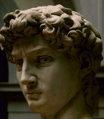 Michelangelo (3).jpg