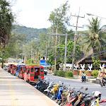 Tailand-Phuket (41).jpg