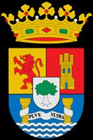 220px-Escudo_de_Extremadura_svg