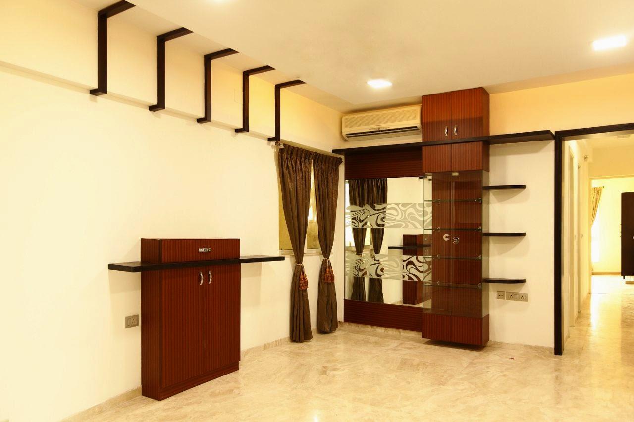 Contractors in chennai modern interior design chennai for Interior designs chennai