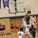 Basketball vs Kenwood 2013_26.JPG