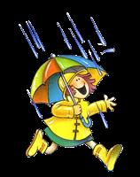 paraguas blogcolorear (8)