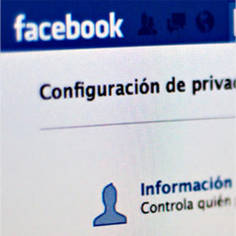 Guía para tener nuestra privacidad siempre asegurada en las redes sociales