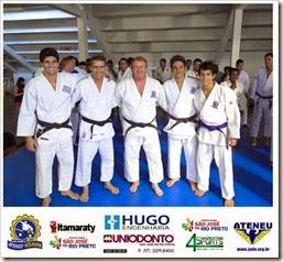 2015_Mes02_Dia28 - Atletas Ateneu Mansor no Curso de Arbitragem