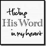 Hiding-His-Word-in-My-Heart
