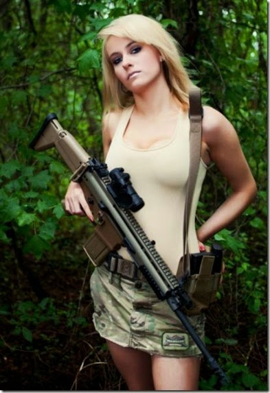 girls-guns-good-043