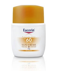 Sun_Creme_-_Facial_Tinted_-_FPS60
