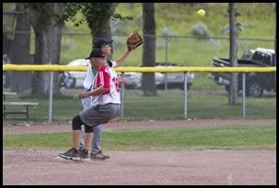 Ball Pics 2 2014-15