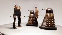 Doctor.Who.2005.7x01.Asylum.Of.The.Daleks.HDTV.x264-FoV.mp4_snapshot_04.28_[2012.09.01_19.17.54]