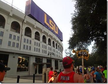 Louisiana Half Marathon (5)