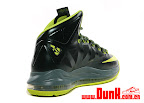 nike lebron 10 gr atomic dunkman 4 05 Dunkman and Floridian Nike LeBron Xs Share the Same Birthday