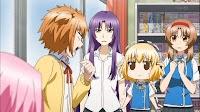 d-frag-9-animeth-034.jpg