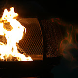 Flames - IMG_3946.JPG