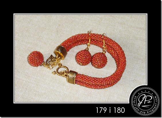 JPo-koraliki179 i 180