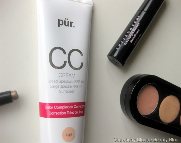 Pur-Minerals-CC-Cream-Light-review