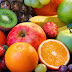 Un alt beneficiu al fructelor