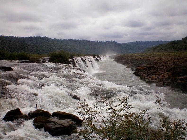 mocona-falls-9