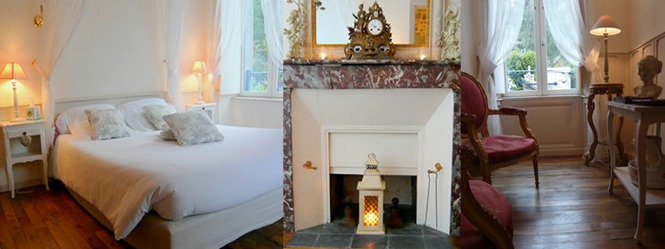 mmmontdol-bed-breakfast-double-suite-salon-jardin-saint-malo-mont-saint-michel-chateau-mont-dol