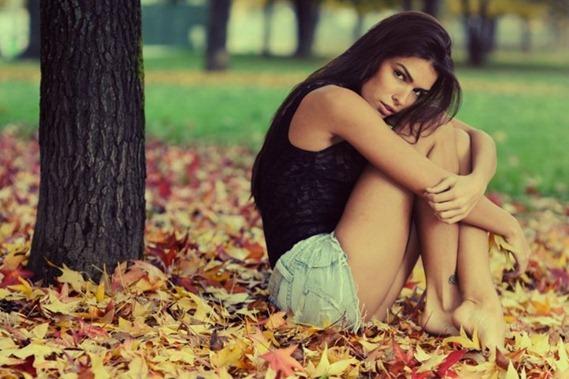 Chicas_guapas_sexis_fotos (32)
