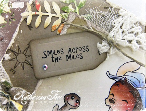 Smiles-across-the-miles_Henry2