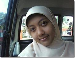 Siti Nurjalilah 404654_1823094033543_1726018258_947467_1859010205_n
