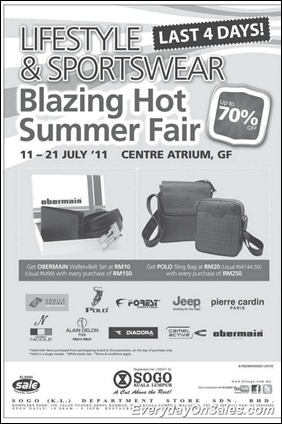 KL-sogo-summer-fair-2011-EverydayOnSales-Warehouse-Sale-Promotion-Deal-Discount